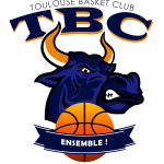 Logo_Toulouse_Basket_Club_(2015) copie